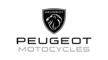 Peugeot - Scooters